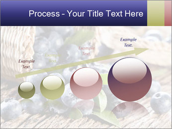0000074878 PowerPoint Template - Slide 87