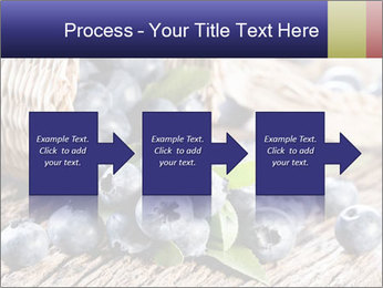 0000074878 PowerPoint Template - Slide 88