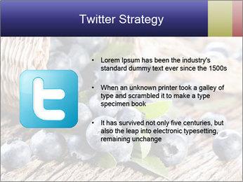 0000074878 PowerPoint Template - Slide 9