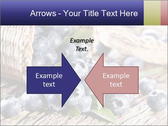 0000074878 PowerPoint Template - Slide 90
