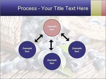 0000074878 PowerPoint Template - Slide 91