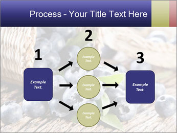 0000074878 PowerPoint Template - Slide 92