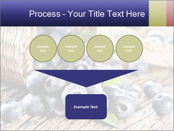 0000074878 PowerPoint Template - Slide 93