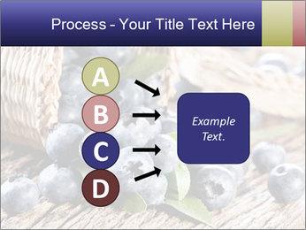 0000074878 PowerPoint Template - Slide 94