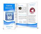 0000074879 Brochure Templates