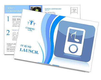 0000074879 Postcard Templates