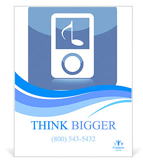 0000074879 Poster Template