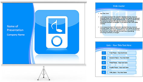 0000074879 PowerPoint Template