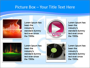 0000074879 PowerPoint Templates - Slide 14