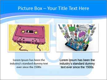 0000074879 PowerPoint Templates - Slide 18