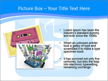 0000074879 PowerPoint Templates - Slide 20
