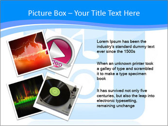 0000074879 PowerPoint Templates - Slide 23