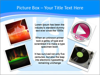 0000074879 PowerPoint Templates - Slide 24