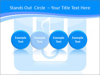 0000074879 PowerPoint Templates - Slide 76