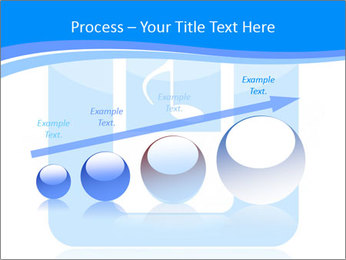 0000074879 PowerPoint Templates - Slide 87