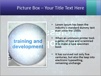 0000074880 PowerPoint Template - Slide 13