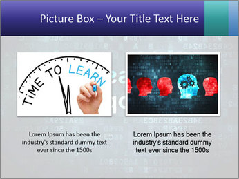 0000074880 PowerPoint Template - Slide 18