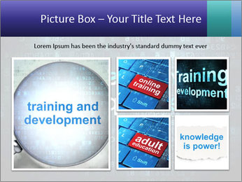 0000074880 PowerPoint Template - Slide 19