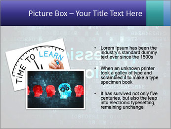 0000074880 PowerPoint Template - Slide 20