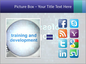 0000074880 PowerPoint Template - Slide 21