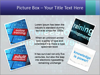 0000074880 PowerPoint Template - Slide 24