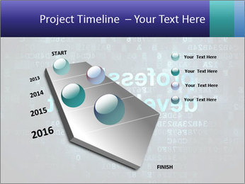 0000074880 PowerPoint Template - Slide 26