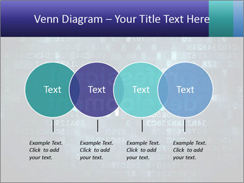 0000074880 PowerPoint Template - Slide 32