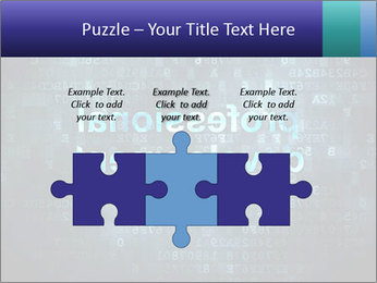 0000074880 PowerPoint Template - Slide 42