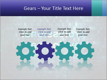 0000074880 PowerPoint Template - Slide 48