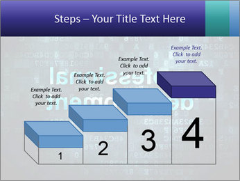 0000074880 PowerPoint Template - Slide 64
