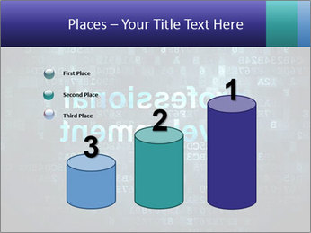 0000074880 PowerPoint Template - Slide 65