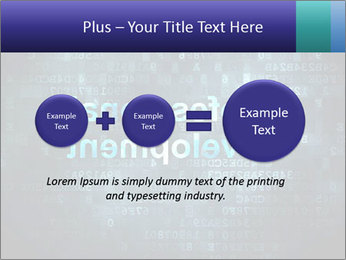 0000074880 PowerPoint Template - Slide 75