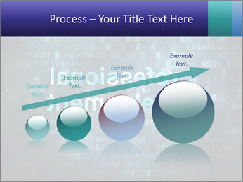 0000074880 PowerPoint Template - Slide 87