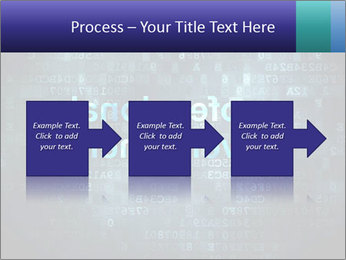 0000074880 PowerPoint Template - Slide 88