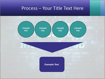 0000074880 PowerPoint Template - Slide 93