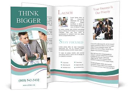 0000074881 Brochure Templates