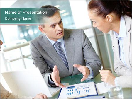 0000074881 PowerPoint Templates