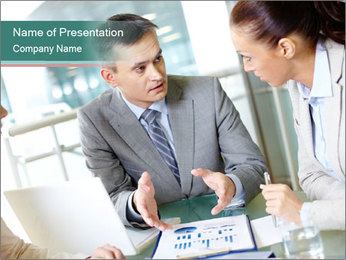 0000074881 PowerPoint Template