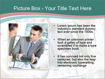 0000074881 PowerPoint Template - Slide 13