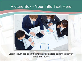 0000074881 PowerPoint Template - Slide 15