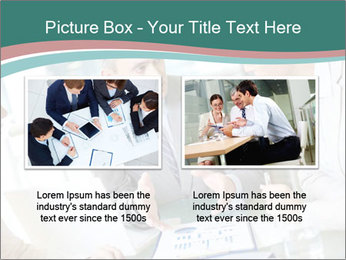 0000074881 PowerPoint Template - Slide 18
