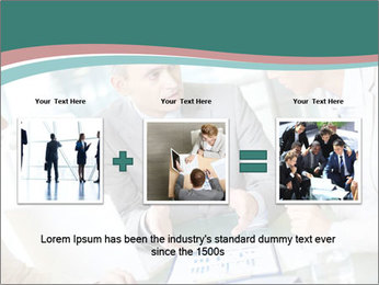 0000074881 PowerPoint Template - Slide 22