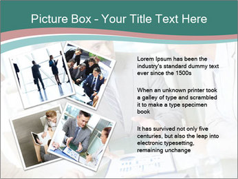0000074881 PowerPoint Template - Slide 23