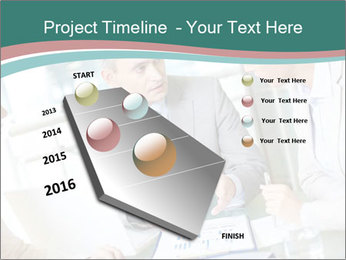 0000074881 PowerPoint Template - Slide 26