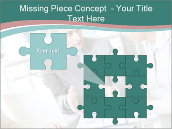 0000074881 PowerPoint Template - Slide 45