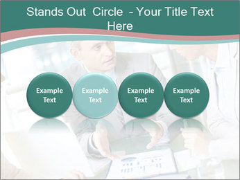 0000074881 PowerPoint Template - Slide 76