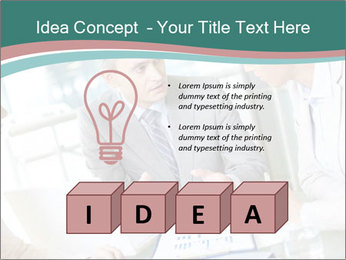 0000074881 PowerPoint Template - Slide 80