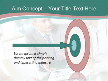 0000074881 PowerPoint Template - Slide 83
