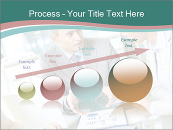 0000074881 PowerPoint Template - Slide 87
