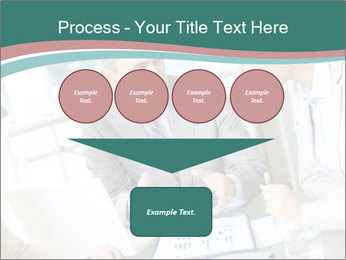 0000074881 PowerPoint Template - Slide 93
